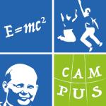 Förderverein des Dietrich-Bonhoeffer-BildungsCampus